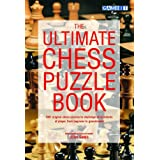 The Ultimate Chess Puzzle Book (English Edition)