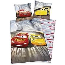 Suchergebnis Auf Amazonde Für Cars Bettwäsche 90x200