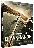 Downrange [Blu-ray]