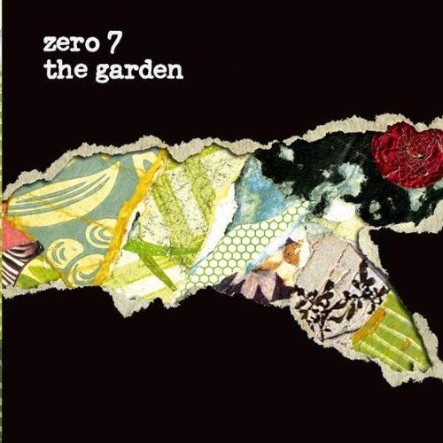 The Garden (Bonus Track)