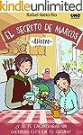 El secreto de Marcos: a partir de die...