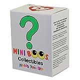 TY Beanie Boos - Figuras Mini Boo - CAJA CIEGA - Solo uno