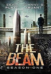 The Beam: Season One by Sean Platt (2015-12-17)