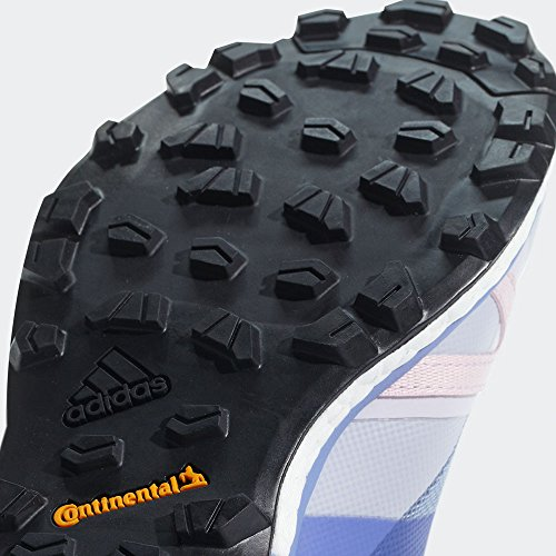 Ss18 Terrex Blu Processo Agravic Womens Chaussure Naturalmente Adidas dg0aWxZnn