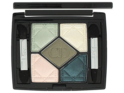 dior-5-couleurs-456