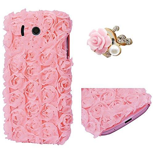 vandot-2-in1-case-cover-shell-set-di-accessori-rosa-rosa-custodia-protettiva-per-smart-phone-huawei-