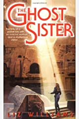 The Ghost Sister Mass Market Paperback