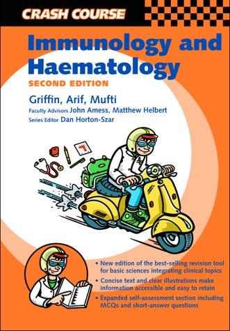 Haematology Books Pdf