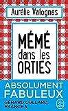 www.esprit.fr