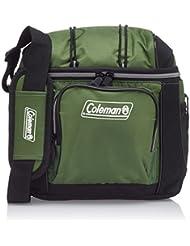 Coleman M293475 - Nevera portatil flexible soft cooler 7 5 litros