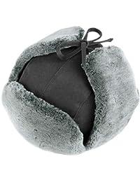 Amazon.it  stetson cappello - Cappelli aviatore   Cappelli e cappellini   Abbigliamento ad65742d8ea8