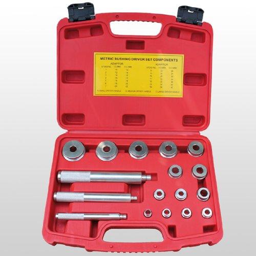 17tlg-radlager-werkzeug-set-radlagerwerkzeug-abzieher-radlagerabzieher-montage