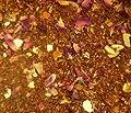 Schokotraum, Rooibosteemischung; von Ballhause time for tea - Gewürze Shop