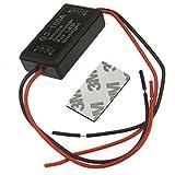 12V Flasher LED Modul Blitzlicht Controller für Bremsleuchte Bremslichte NEU