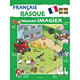 Premier imagier Français-Basque