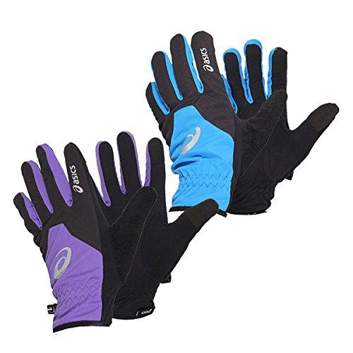 asics-winter-running-gloves-medium