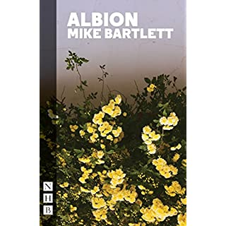 Albion (NHB Modern Plays)