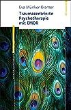 Traumatherapie mit EMDR (Amazon.de)