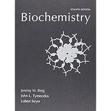 Biochemistry & Sapling Learning 6 Month Access