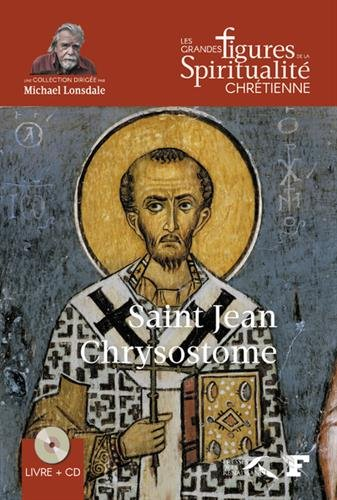 Saint Jean Chrysostome (29)