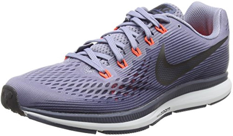 Nike Air Zoom Pegasus 34, Scarpe da Running Uomo | riduzione del prezzo  | Uomini/Donna Scarpa