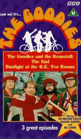 the-goodies-the-goodies-and-the-beanstalk-vhs-1973