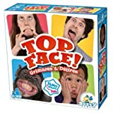 Top face ! by 130