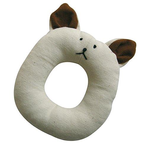 croci-naturalmente-serie-de-anillos-diseo-de-gato-juguete