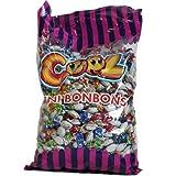 Cool! Mini-Bonbons