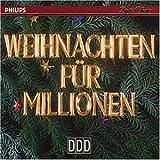 Staatskapelle Dresden Christmas Music