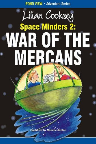War of the Mercans