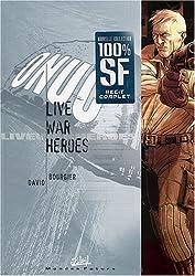Live War Heroes