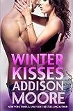 Winter Kisses (3:AM Kisses #2)