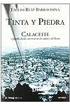https://libros.plus/tinta-y-piedra-calaceite/
