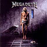 Megadeth: Countdown to Extinction (20th Anniversary Edition) (Audio CD)