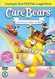 Care Bears - Journey to Joke-a-lot [DVD]