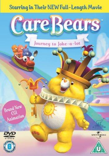 care-bears-journey-to-joke-a-lot-dvd