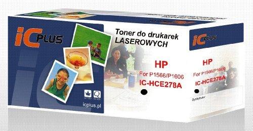 icplus-cartouche-de-toner-equivalent-hp-ce278a-78a-2600-pages-pour-hp-laserjet-pro-m1536dnf-p1566-p1