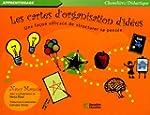 Les cartes d'organisation d'id�es : U...