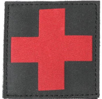 blackhawk-red-cross-id-patch-black
