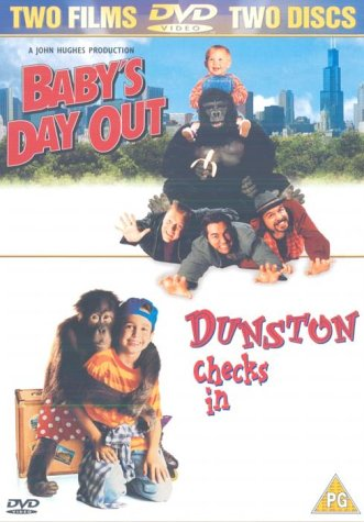 babys-day-out-dunston-checks-in-dvd-1996