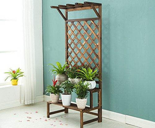 madera-maciza-flower-rack-madera-conservante-escalera-balcones-al-aire-libre-chlorophytum-de-multipl