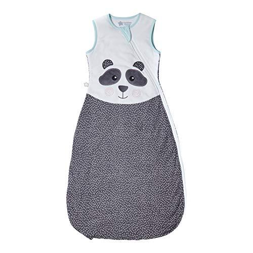 Imagen de Sacos de Dormir Para Bebé Tommee Tippee por menos de 40 euros.