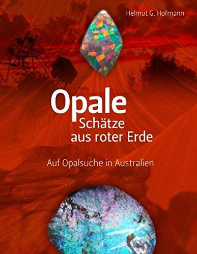opale-schatze-aus-roter-erde-auf-opalsuche-in-australien