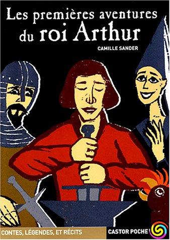 """<a href=""""/node/10236"""">Les premières aventures du roi Arthur</a>"""