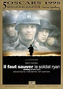 Il faut sauver le soldat Ryan - Édition 2 DVD