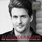 Fr Alle Zeiten (Premium Edition 2014)