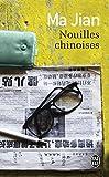 Telecharger Livres Nouilles chinoises (PDF,EPUB,MOBI) gratuits en Francaise