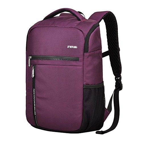 yaagle-sac-dos-sac-main-tanche-pour-ordinateur-portable-156-loisir-business-voyage-scolaire-en-oxfor