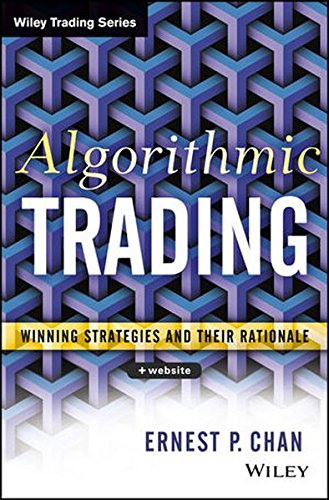algorithmic-trading-winning-strategies-and-their-rationale